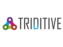 Triditive